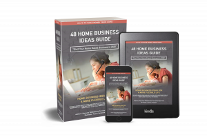 Best-home-business-ideas-book-for-new-digital-entrepreneurs
