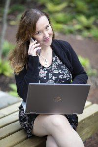 Manuela-Willbold-blogger-content-and-PR-strategist-for-digital-businesses