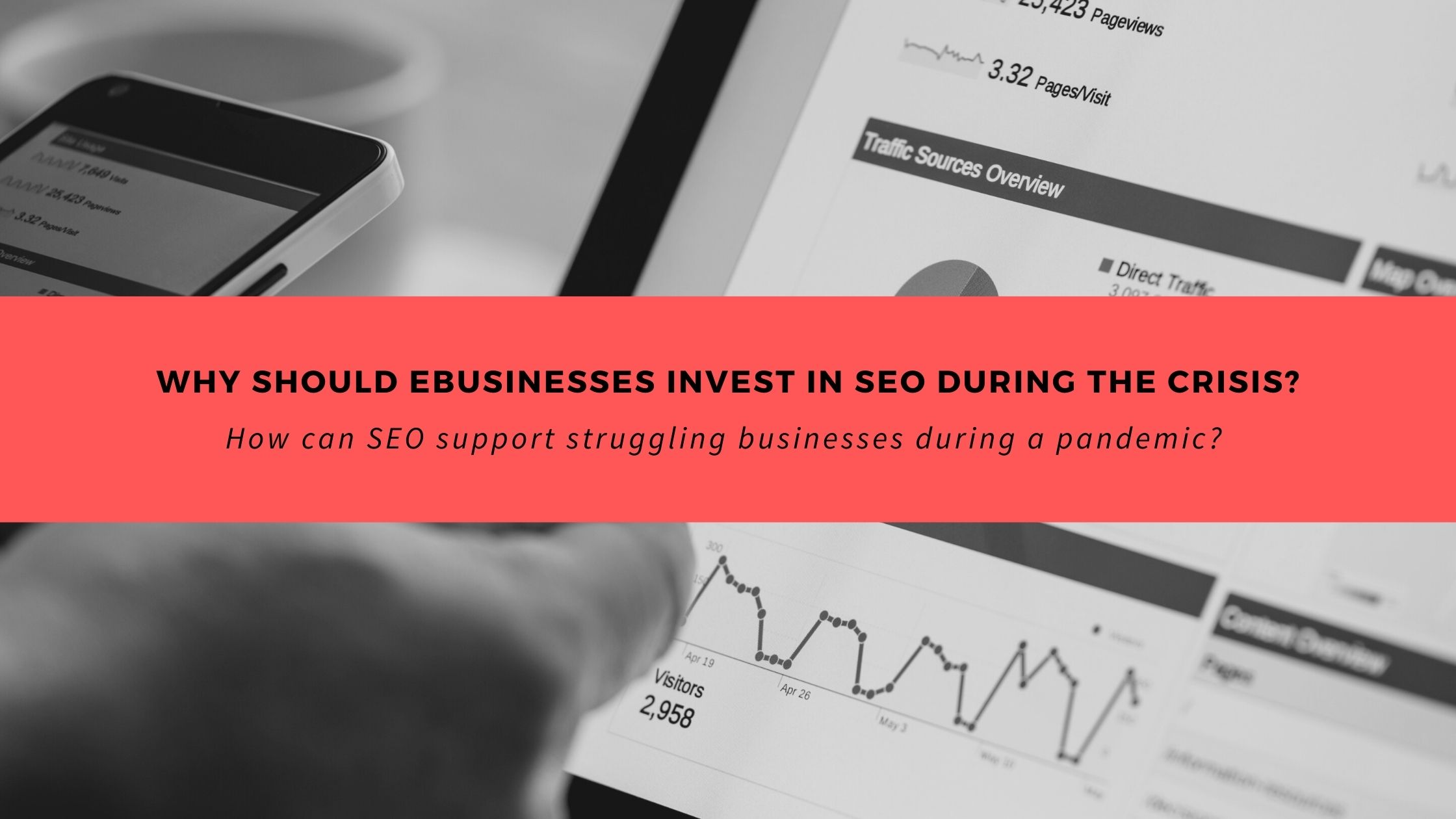 Best-marketing-strategies-for-ebusinesses-during-pandemic