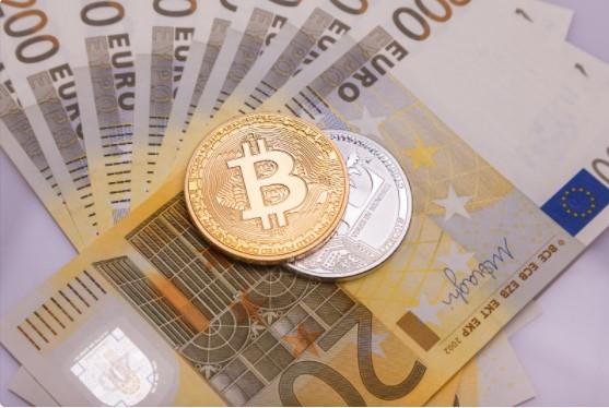 Decentralized Finance Solution