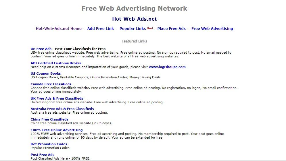 Hot-web-ads