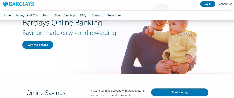 barclaysus Bank