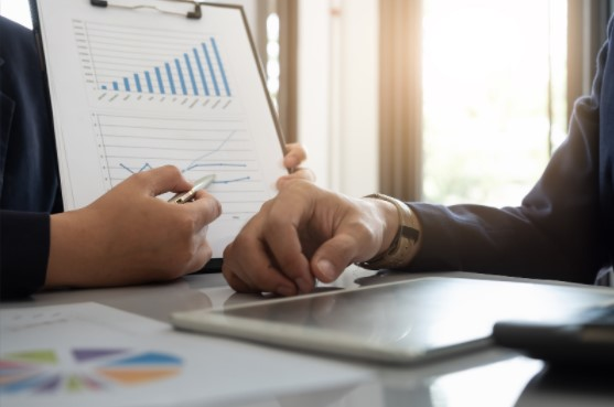 How to Calculate Turnover in Business