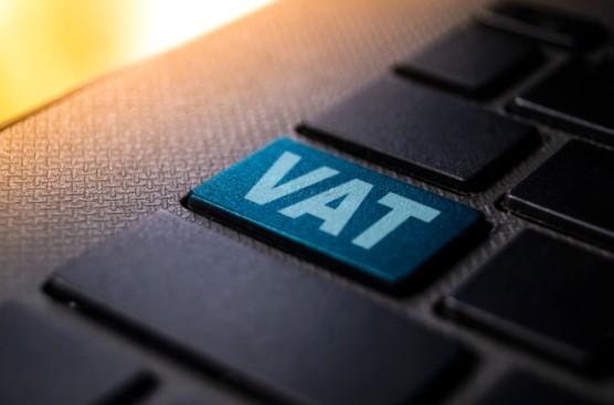 VAT Threshold UK