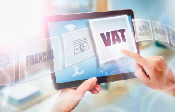 VAT Threshold