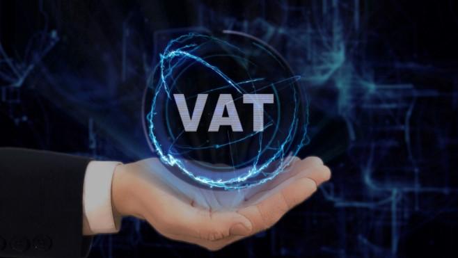What is VAT Threshold