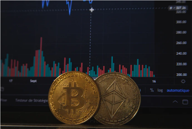 trading model advantages