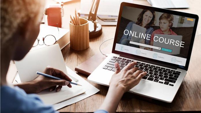 Top 10 PAT Online course Websites in UK