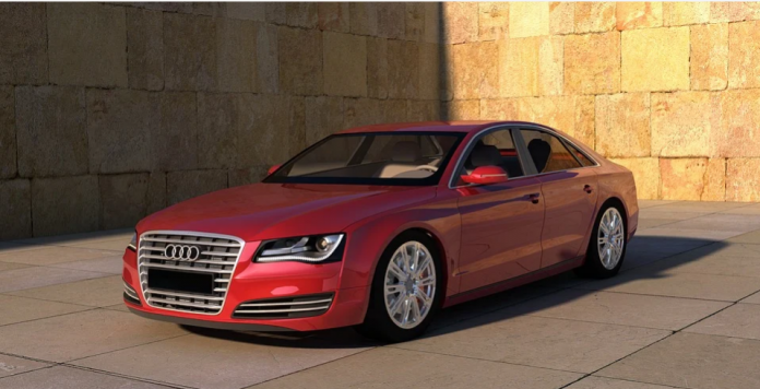 how much does it cost to add business car insurance