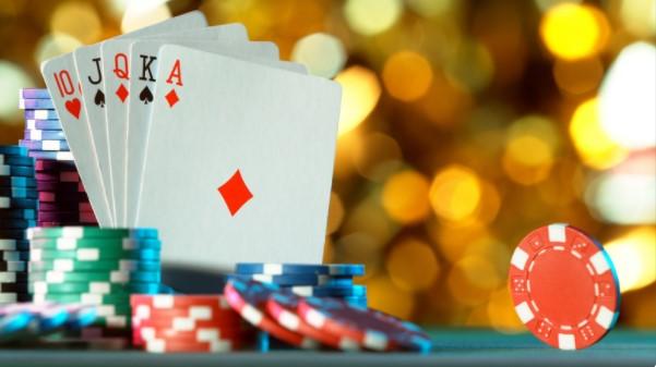 how to make money on betfair