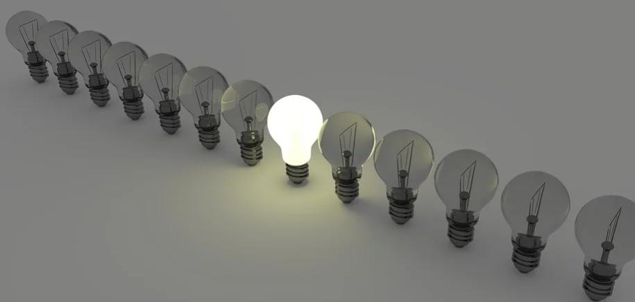 switching energy to make money