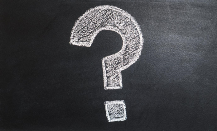 18 Important Questions you must ask to the financial aid executive