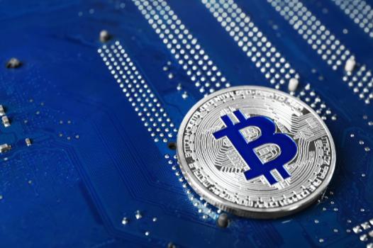 Best Bitcoin Mining Softwares