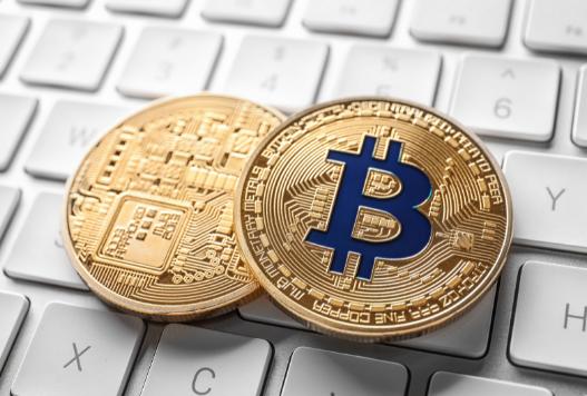 Best Bitcoin wallets UK