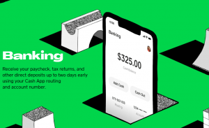 Drawbacks of using Cash App