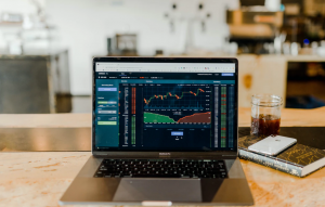 How do stocks and shares ISAs works