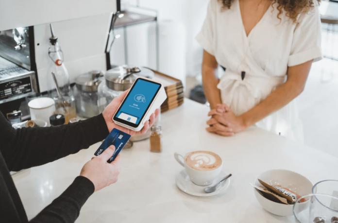 How often do Aqua increase credit limit