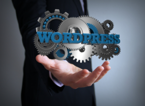 How to Maintaining a WordPress website