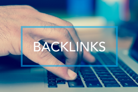 How to earn relevant backlinks to improve the SEO