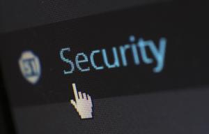 Install WordPress security plugins