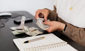 Loan to income ratio