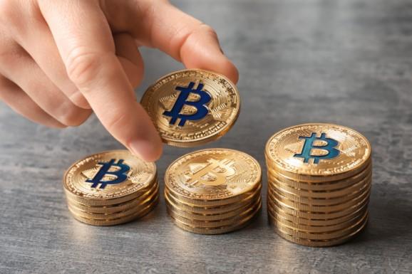 LocalBitcoins traders