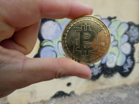 Reviews on Bitcoin Evolution