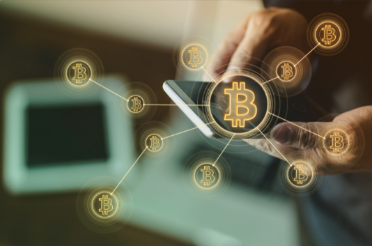 Where to Buy Bitcoin in the UK
