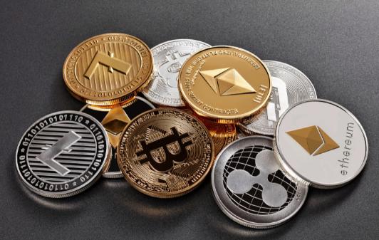 bitcoin in UK