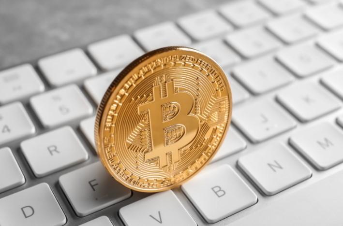 bitcoin to cash converter