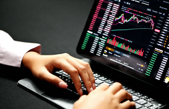 why business need to focus on forex trading
