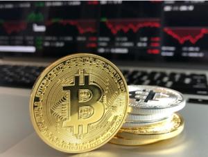 worth of 0.01 bitcoin