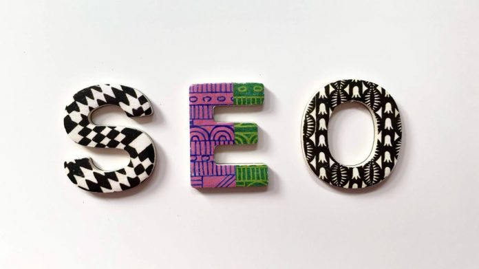 10 SEO Tips for Small Businesses