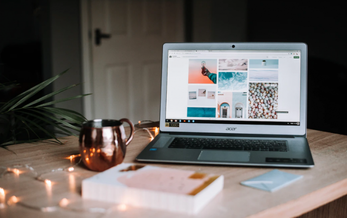 24 Must Read Blogs for Entrepreneurs