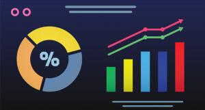 Build Revenue Streams and Models