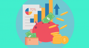 Consolidate your finances