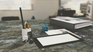Develop A Workspace That Is Effective
