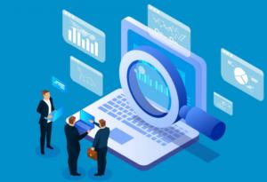 Embrace Digital Solutions