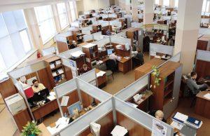 Employees Customers Stakeholders