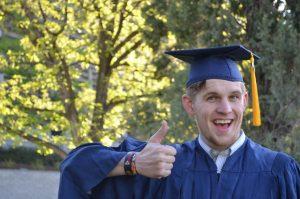 Four-Year Diplomas