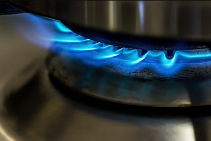 Gas_Safety_certificate