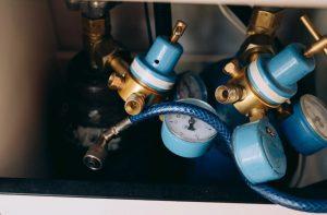 Gas_Safety_equipment