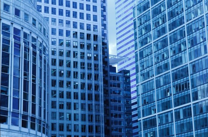 How Commercial Buildings Can Be More Energy Efficient