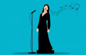Sing Alone