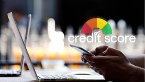 Use Credit sensibly