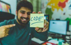 Web Developer Concepts