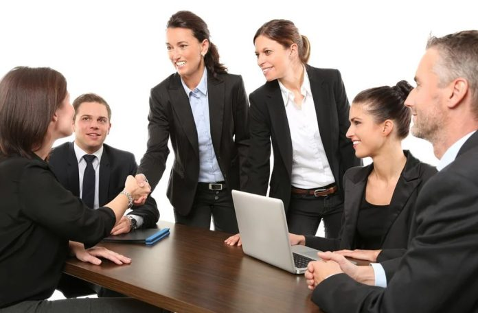 What Makes for a Successful Management Buyout Process