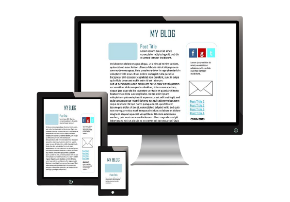 Why Is Blogging Gaining Rapid Popularity