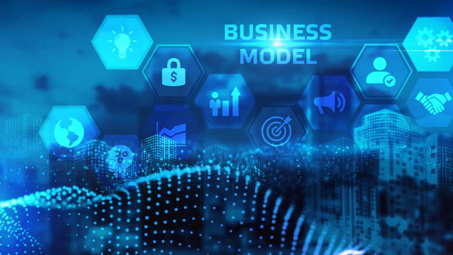 Eliminate Old Ineffective Business Model