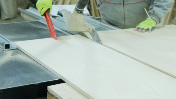 Factors affecting the Marine Plywood